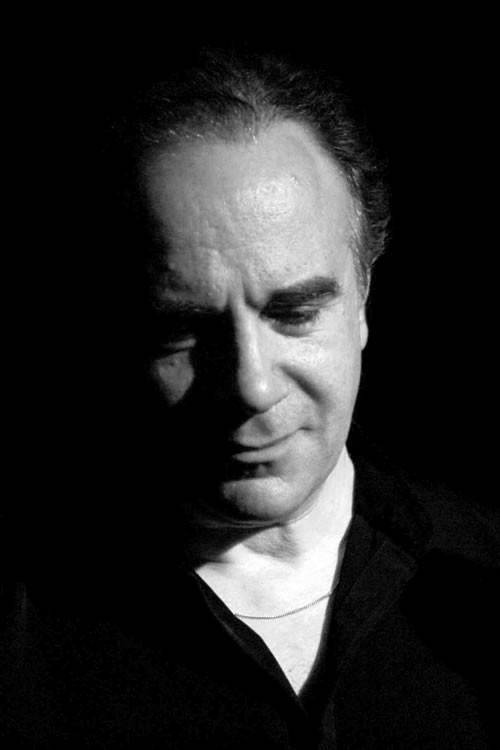 Serge Utgé-Royo, l'Espoir têtu - Critique sortie Avignon / 2009