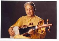 Prem Kumar Mallik Ustad Amjad Ali Khan - Critique sortie Jazz / Musiques