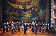 Armida - Critique sortie Classique / Opéra