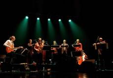 David Chevallier - Critique sortie Jazz / Musiques