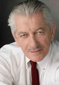 Jean-Pierre Léonardini - Critique sortie Théâtre