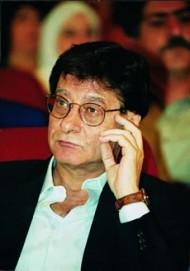 Discours de l'Indien rouge / Une Mémoire pour l'oubli - Critique sortie Théâtre