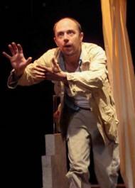 Vous plaisantez Monsieur Tanner - Critique sortie Théâtre