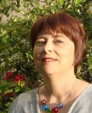 Anne-Françoise Cabanis - Critique sortie Théâtre