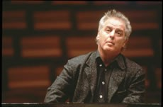 Christoph Eschenbach et Daniel Barenboim - Critique sortie Classique / Opéra