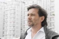 Christian Schiaretti - Critique sortie Théâtre