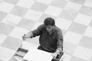 Haendel - Critique sortie Classique / Opéra