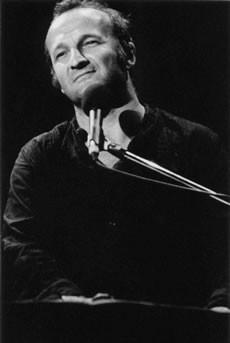 Emmanuel Depoix - Critique sortie Jazz / Musiques