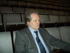 Présences 2009-2010 : de Paris à Shanghaï - Critique sortie Classique / Opéra