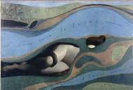 Exposition Max Ernst « Le Jardin de la France » - Critique sortie Théâtre