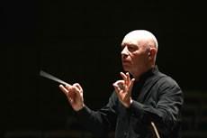 Christoph Eschenbach dirige Mahler - Critique sortie Classique / Opéra