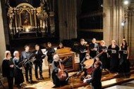 Festival de musiques anciennes - Critique sortie Classique / Opéra