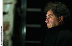 Jean-François Heisser - Critique sortie Classique / Opéra