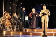 La Grande Magie - Critique sortie Théâtre
