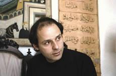 Zad Moultaka - Critique sortie Classique / Opéra