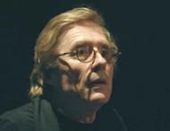 Philippe Adrien - Critique sortie Théâtre
