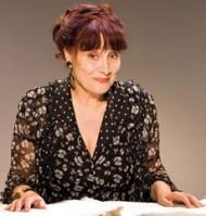 Suzanne - Critique sortie Théâtre