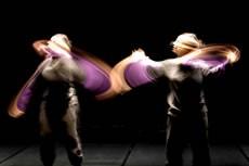 Temps Danse d'Automne - Critique sortie Danse