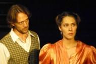 La Trilogie de la Villégiature - Critique sortie Théâtre