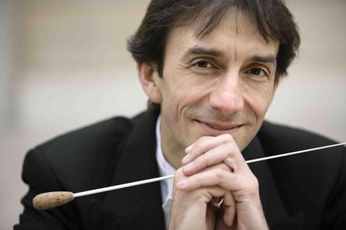 Chefs et orchestres français: conjonction impossible? - Critique sortie
