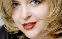 Karina Gauvin, du baroque à Fauré-img