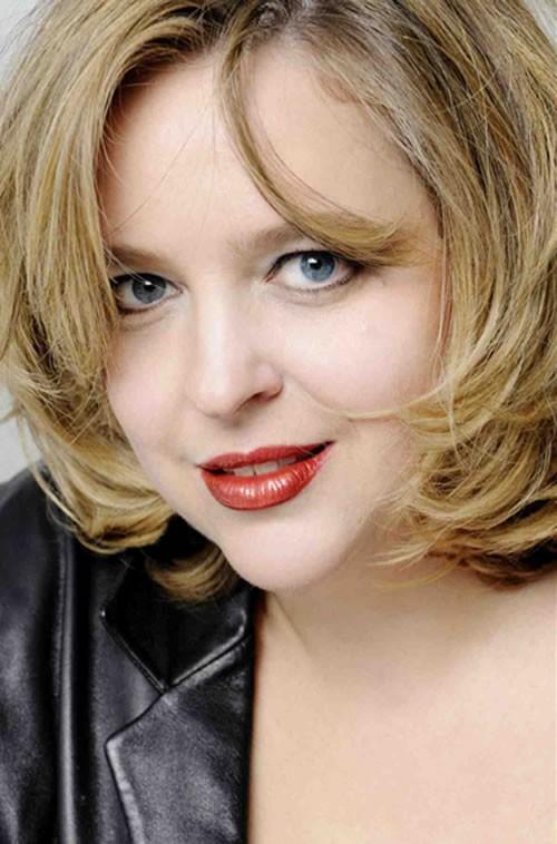 Karina Gauvin, du baroque à Fauré - Critique sortie
