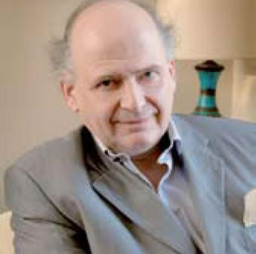 Symphonique et contemporain : un mariage difficile - Critique sortie