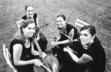 Orchestre de Paris - Critique sortie