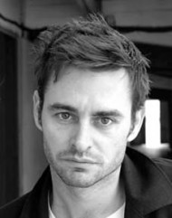Arnaud Troalic - Critique sortie Théâtre