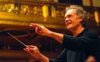 Le retour de l'Orchestre National de Lille-img