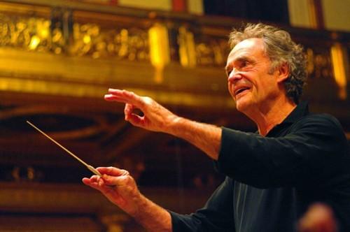 Le retour de l'Orchestre National de Lille - Critique sortie