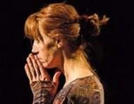 La Curiosité des anges - Critique sortie Théâtre