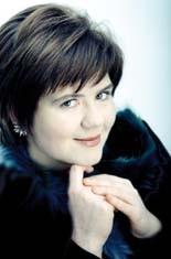 Orchestre philharmonique de Radio France - Critique sortie