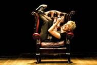 Crepapelle - Critique sortie Théâtre
