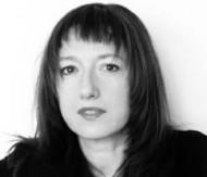 Eva Vallejo - Critique sortie Théâtre