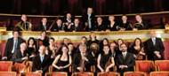 Haydn par Les Folies françoises - Critique sortie Classique / Opéra