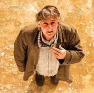 François Cervantes - Critique sortie Théâtre