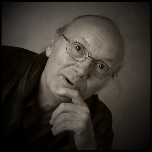 Jean-Claude Cotillard Net Worth