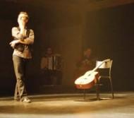 La Corde sensible - Critique sortie Théâtre