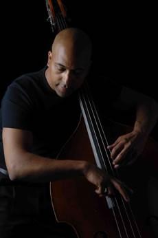Laurent Larcher Trio - Critique sortie Jazz / Musiques