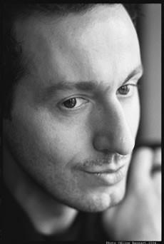Fabrice Melquiot - Critique sortie Théâtre