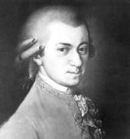 David Greilsammer / Marathon Mozart - Critique sortie Classique / Opéra