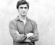 Andy Emler vu par Gérard de Haro - Critique sortie Jazz / Musiques