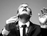 <i>Paso Doble</i>, une œuvre plastique qui ne serait faite que de gestes - Critique sortie Danse