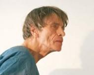 Laurent Terzieff - Critique sortie Théâtre