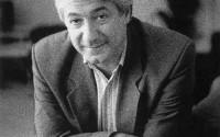 Michel Piquemal dirige depuis 1987 le Chœur régional Vittoria d'Ile de France, joyau du monde choral amateur. Photo : DR