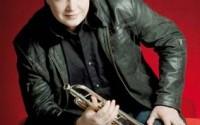Le nouveau visage de la trompette-img