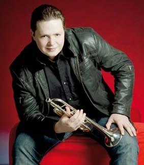 Le nouveau visage de la trompette - Critique sortie