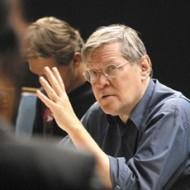 Stuart Seide - Critique sortie Théâtre