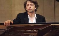 Un pianiste découvreur-img